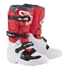 ALPINESTARS TECH 7S YOUTH BOOT