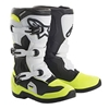 ALPINESTARS TECH 3S YOUTH BOOT