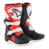 ALPINESTARS TECH 3S KID BOOT