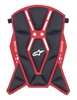 ALPINESTARS TOP PAD