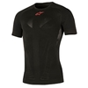 ALPINESTARS TECH TOP SHORT SLEEVE SUMMER