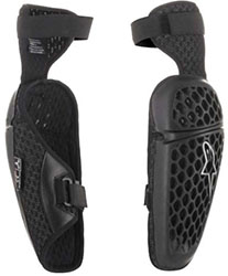 ALPINESTARS BIONIC PLUS YOUTH ELBOW PROTECTOR