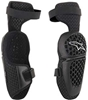ALPINESTARS BIONIC PLUS YOUTH KNEE PROTECTOR