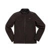 ALPINESTARS SECTOR EVO JACKET