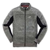 ALPINESTARS LUX SWEATER JACKET