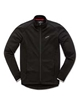ALPINESTARS PURPOSE MID LAYER
