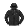 ALPINESTARS BONA FIDE FLEECE