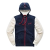 ALPINESTARS MACH 1 FLEECE