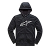 ALPINESTARS AGELESS II FLEECE