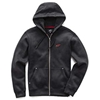 ALPINESTARS LEGACY FLEECE