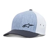 ALPINESTARS MOLDED HAT