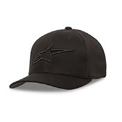 ALPINESTARS AGELESS MOCK MESH HAT