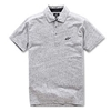 ALPINESTARS ETERNALL POLO SHIRT