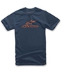 ALPINESTARS ALWAYS TEE