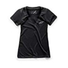 ALPINESTARS AGELESS WOMENS V-NECK TEE