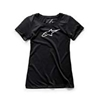 ALPINESTARS AGELESS WOMENS TEE