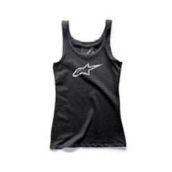 ALPINESTARS AGELESS WOMENS TANK