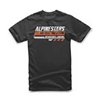 ALPINESTARS YOUTH BRAVO TEE