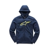 ALPINESTARS YOUTH AGELESS FLEECE