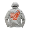 ALPINESTARS YOUTH BIGUN FLEECE