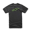 ALPINESTARS YOUTH AGELESS TEE