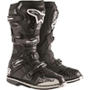 ALPINESTARS MENS TECH 8 RS BOOTS