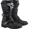 ALPINESTARS MENS TOUCAN GORE-TEX BOOTS