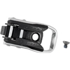 ALPINESTARS BOOT REPLACEMENT BUCKLES