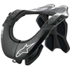 ALPINESTARS BNS TECH-2 NECK SUPPORT