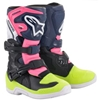 ALPINESTARS KIDS TECH 3S BOOTS