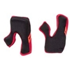 ALPINESTARS CHEEK PADS