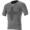 ALPINESTARS MENS A-0 ROOST BASE LAYER TOP