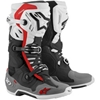 ALPINESTARS MENS TECH 10 SUPERVENTED BOOTS
