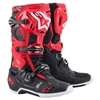 ALPINESTARS MENS TECH 10 BOOTS