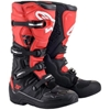 ALPINESTARS MENS TECH 5 BOOTS