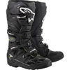 ALPINESTARS MENS TECH 7 ENDURO DRYSTAR BOOTS