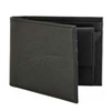 ALPINESTARS AGELESS LEATHER WALLET