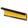 Standard Plow One-Way Tapered Plow Blade