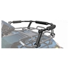 ATV Deluxe Rack Extensions