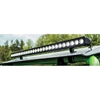Firebar 27 LED Light Bar