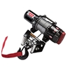 Warn ProVantage 3,000 Pound Wildcat Trail / Wildcat Sport Winch