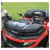 ATV Rack Bag