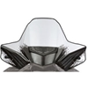 ATV Windguard 2 Windshield