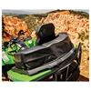 ATV Dual-Side Access Zipperless Rack Bags