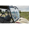 Prowler 500 Full Polycarbonate Windshield