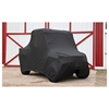 Prowler Pro Trailerable Vehicle Cover