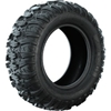 Prowler Pro Off Road Tire