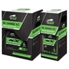ACX 0W-40 Synthetic Oil Change Kit