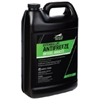 Antifreeze 60/40 Extended Life
