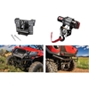 Prowler 500 Enforcer Kit With Winch